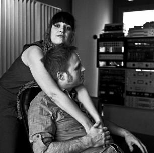 Studio Foto's © Philippe De Vuyst