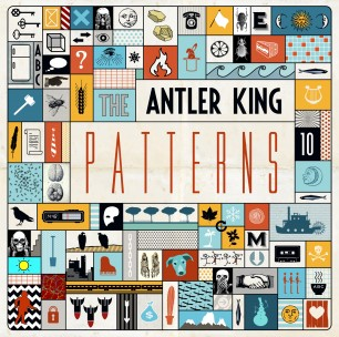 Patterns Album