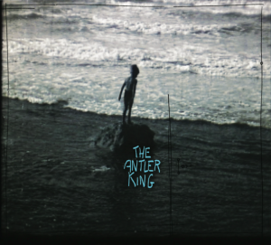 The Antler King – First Album