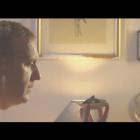 Moonbeams Elefant Remix Official Video